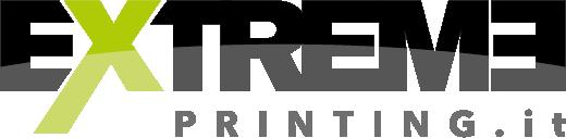 Extreme Printing